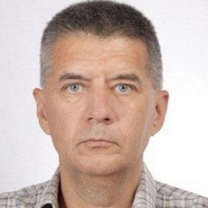 Митченко  Юрий  Дмитриевич